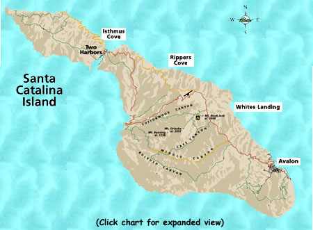 catalina map.jpg